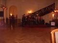 golyabal2005_032