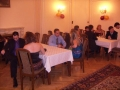 golyabal2005_041