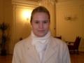 golyabal_2004_2005015_s