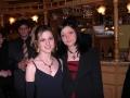 golyabal_2004_2005045_s