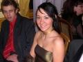 golyabal_2004_2005061_s
