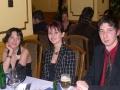 golyabal_2004_2005075_s