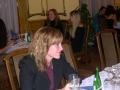 golyabal_2004_2005078_s