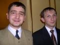 golyabal_2004_2005121_s