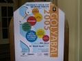 golyabal_2004_2005242_s