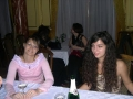 golyabal_2004_2005181_s