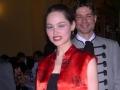 golyabal_2004_2005201_s