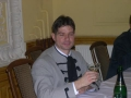 golyabal_2004_2005204_s