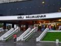 Gólyatábor 2006