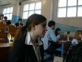 OTDK 2009.04.08.
