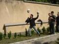 lpro facultate_2004 007