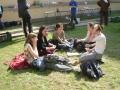 lpro facultate_2004 024