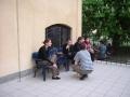 lpro facultate_2004 051