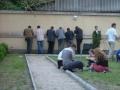 lpro facultate_2004 060