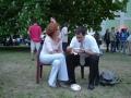 lpro facultate_2004 061