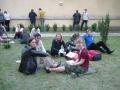 lpro facultate_2004 062