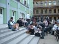 lpro facultate_2004 073