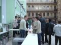 lpro facultate_2004 076