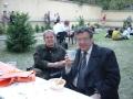 lpro facultate_2004 086
