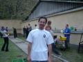 lpro facultate_2004 096