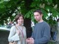 lpro facultate_2004 101