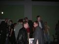 lpro facultate_2004 153