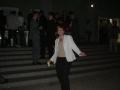 lpro facultate_2004 157