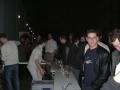 lpro facultate_2004 160