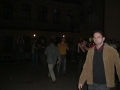 lpro facultate_2004 163