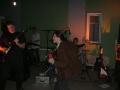 lpro facultate_2004 178