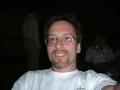 lpro facultate_2004 187