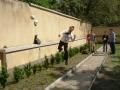 lpro facultate_2004 028
