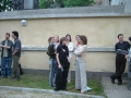 lpro facultate_2004 077