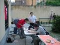 lpro facultate_2004 088