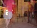 lpro facultate_2004 130