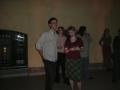 lpro facultate_2004 197